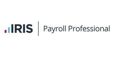 IRIS Payroll Professional