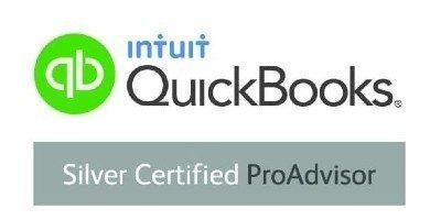 Quickbooks Silver
