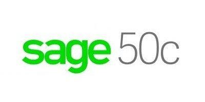 Sage 50c