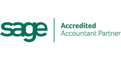 Sage Accredited