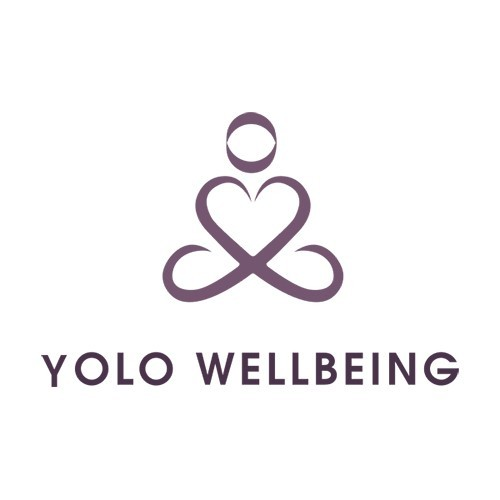 Yolo Wellbeing