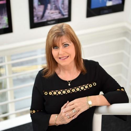 Tracey Kipps
