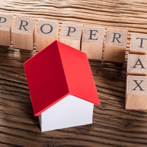 Property Tax Resized