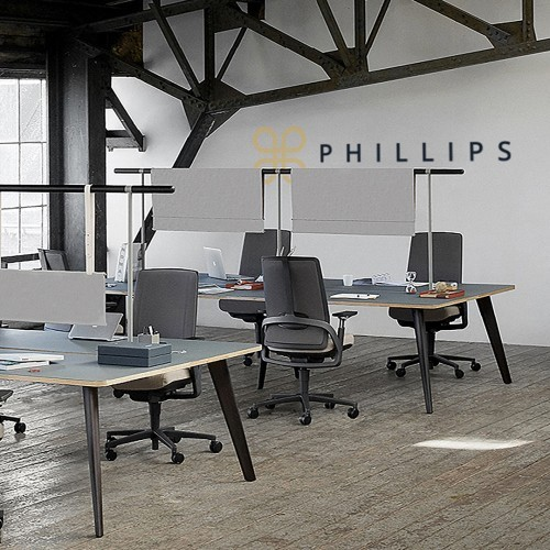 Phillips Business Solutions