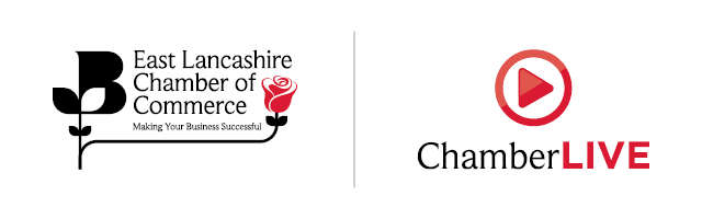East Lancs Chamber of Commerce - Chamber Live