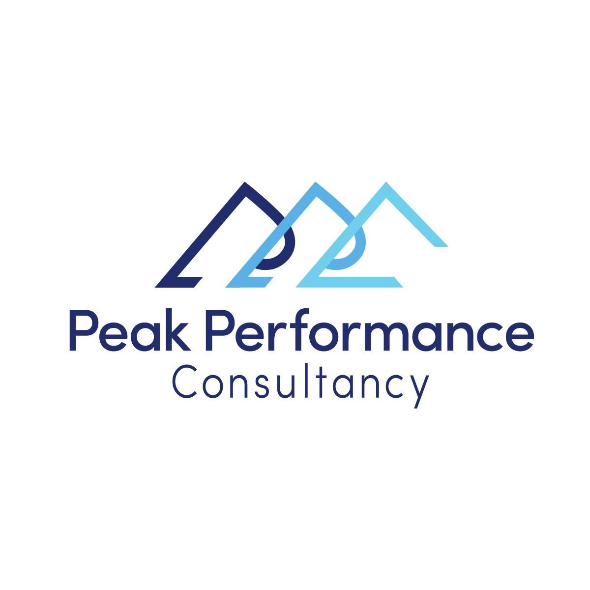 Peak Performance Consultancy