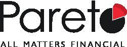 Pareto Financial Planning Ltd